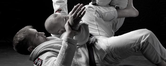York-Region-Brazilian-jiu-jitsu-bjj-gi-u