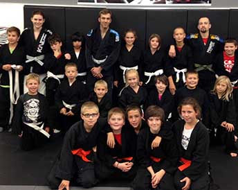 Keswick-kids-karate-group-shot-lots-of-s