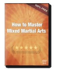 Master-Keswick-MMA-Ov.2.png