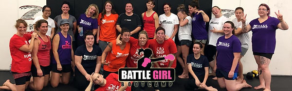 Keswick-battle-girl-fitness-bootcamp-ban