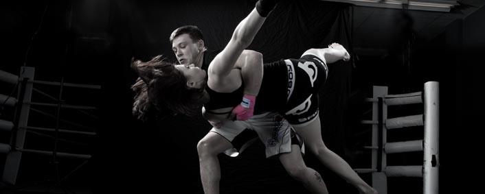 Georgina-MMA-Grappling-BJJ-UFC-Classes-c