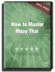 How-to-master-muay-thai-kickboxing.png