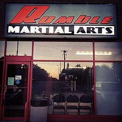 Rumble-martial-arts-storefront-keswick-georgina-ontario.jpg