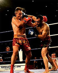In Ring Fight Pic-Thumb.jpg