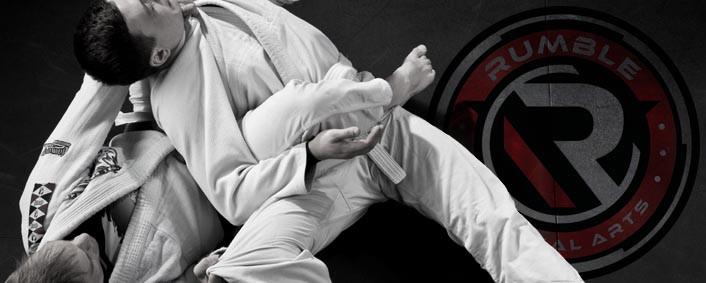 Keswick-brazilian-jiu-jitsu-bjj-mma-grap