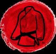 Button-Karate-Classes-Jitsu-TKD-MMA-self