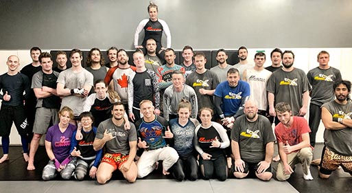 keswick-Group-mma-mixed-martial-arts-cla