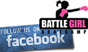 follow us - battle girl bootcamp.png