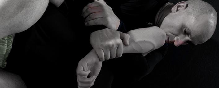 Keswick-Brazilian-jujitsu-BJJ-kimura.jpg