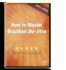 Master-BJJ-Ov.2.png