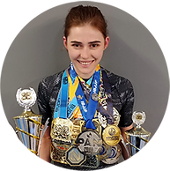 Female-Brazilian-jiu-jitsu-instructor-Co