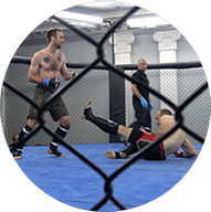 BJJ-Wrestling-Grappling-for-MMA-Mixed-ma