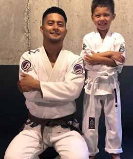 Keswick-bjj-Jiu-Jitsu-Coach-Ricardo-Alvarez.jpg