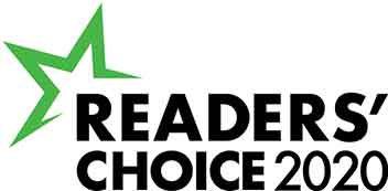 thumb Readers Choice Awards.jpg