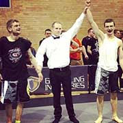 Aiden-K-review-of-Rumble-Martial-Arts-pi