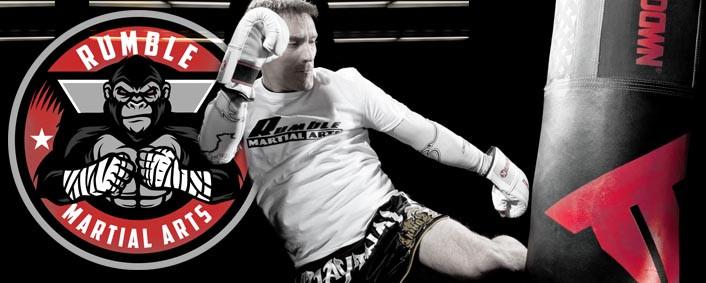 Keswick-ontario-muay-thai-kickboxing-mix