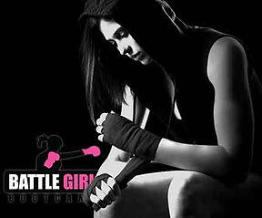 Keswick-womens-kick-boxing-fitness.jpg