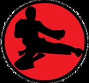 Button-Keswick-Kids-Martial-Arts-Karate-