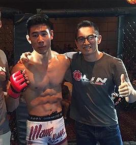 web-Keswick-Cage-Fighting-photo-MMA-Stev