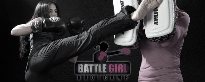Keswick-georgina-fitness-bootcamp-kick-b