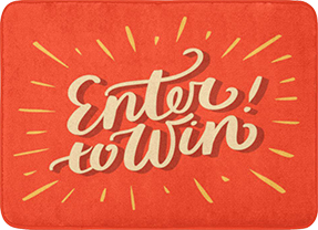Enter-to-win-big-rumble-raffle-contest.p