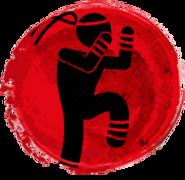 Button-Kids-Muay-Thai-Kickboxing-Boxing-