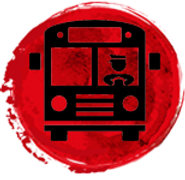 Button-before-after-school-program-bus-i