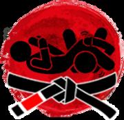 Button-Keswick-Kids-brazilian-jiu-jitsu-