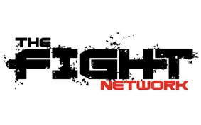 the-fight-network-television.jpg