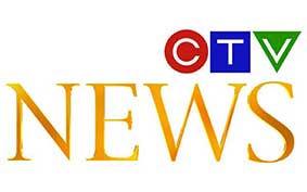ctv-news.jpg