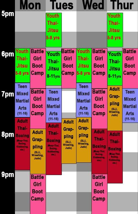 Rumble-Martial-Arts-Schedule-Keswick.jpg