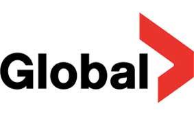 Global-news.jpg