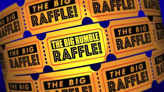 The-Big-Rumble-Martial-Arts-Raffle-Conte