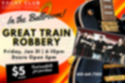 GreatTrainRobbery_Jan2020.png