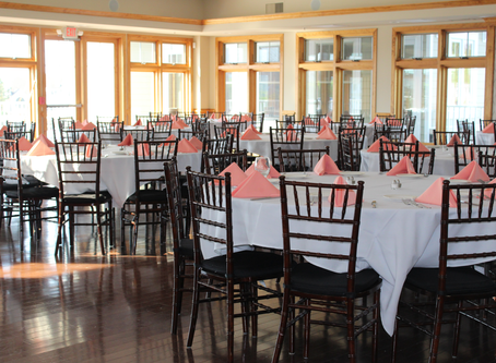 New Management Company Held Successful Banquet