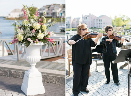 Named for Best Bridal Services in Ocean City, Berlin Area
