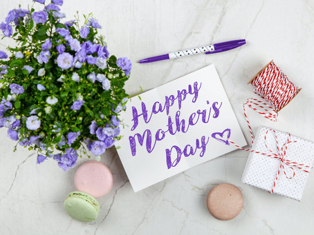 Celebrate Mom with A Meal From the Yacht Club