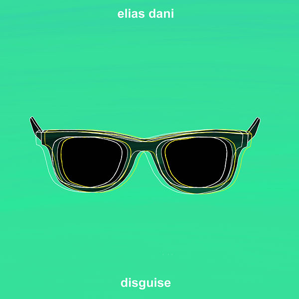 DISGUISE COVER.jpg
