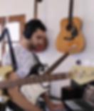 Screen Shot 2020-05-10 at 19.42.52.png