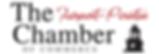 Fairport Chamber of Commerce