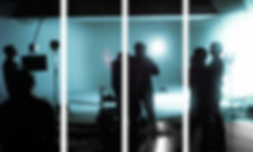 Video Production in Rochester NY