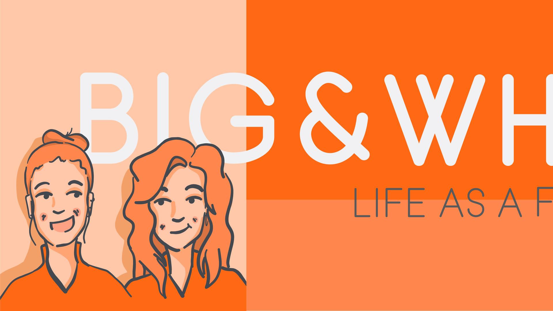 B&W SMGs_FB Banner 1.jpg