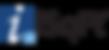 isqft_logo_horizontal_screen.png