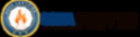 OSHA-Logo-New012.png