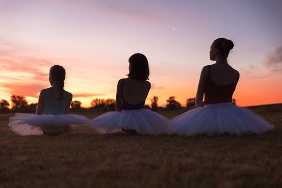 Selwyn School of Dance_72.jpg