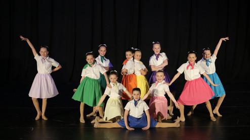 TFLE-4199-Selwyn-dance-team-qualify-for-