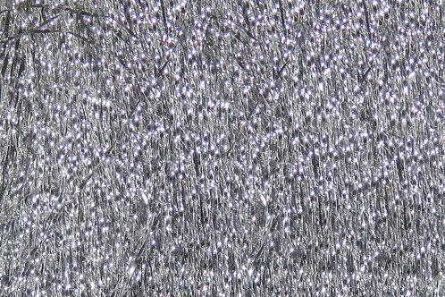 Silver-Krystal Flash