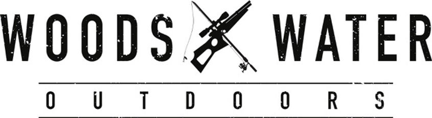 Woods & Water Logo.jpeg