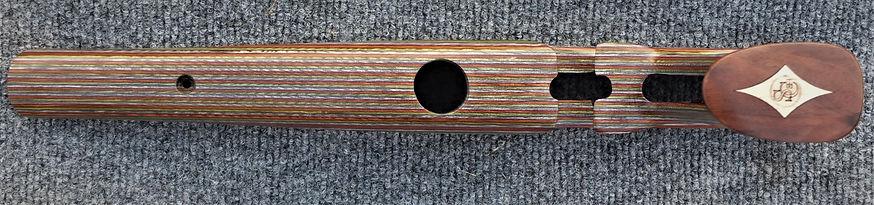 DSCF6676 (2).JPG