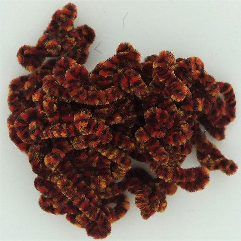 Cajun Craw-Custom Chenille